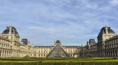 Waldorf Montparnasse -                             París