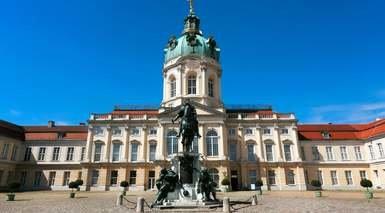 The Regent Berlin -