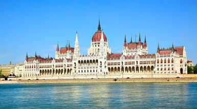 Ferihegy -                             Budapest