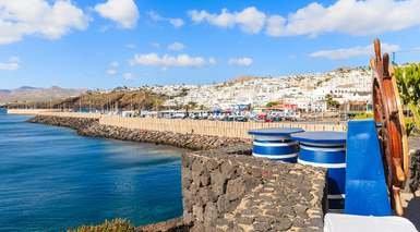 Ocean Riviera Paradise - Playa del Carmen