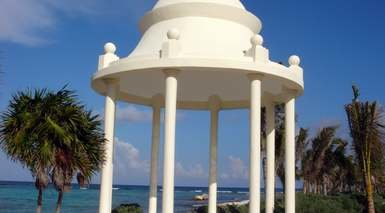 Sunset Marina & Yacht Club  All Inclusive - Cancun