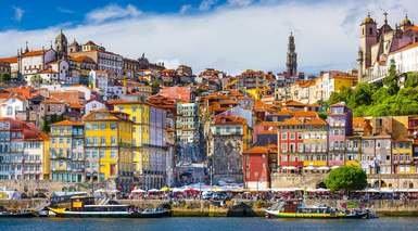 Casual Inca Porto - بورتو