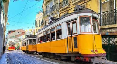 Tivoli Lisboa Avenida Liberdade - Lisbon