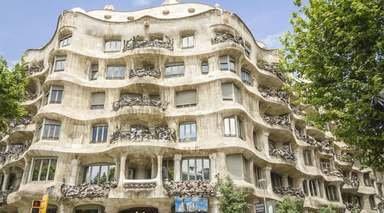 Exe Plaza Catalunya - Barcelona