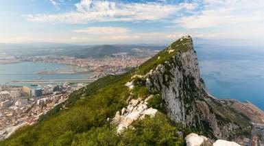 AC Algeciras by Marriott - Algeciras