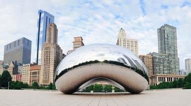 Four Seasons Chicago - Chicago