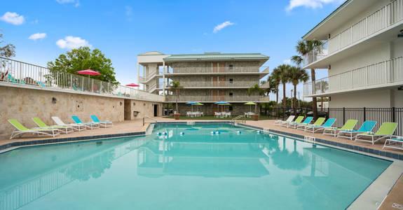 Park Royal Orlando - Kissimmee