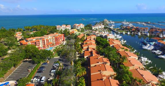 Park Royal Homestay Club Cala Puerto Rico - Humacao