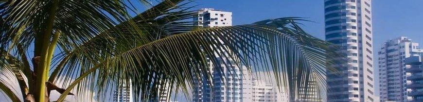 Descubre Cartagena de Indias