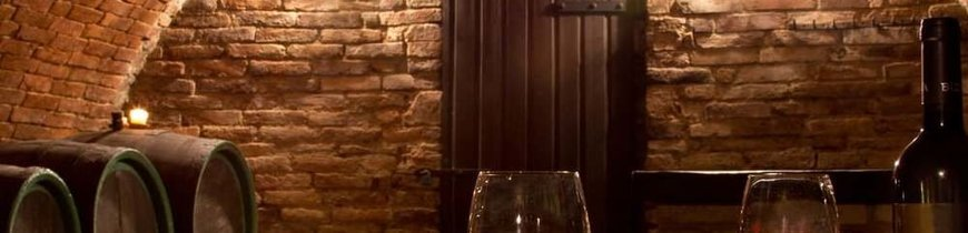 Escapada a La Rioja con Visita a Bodega