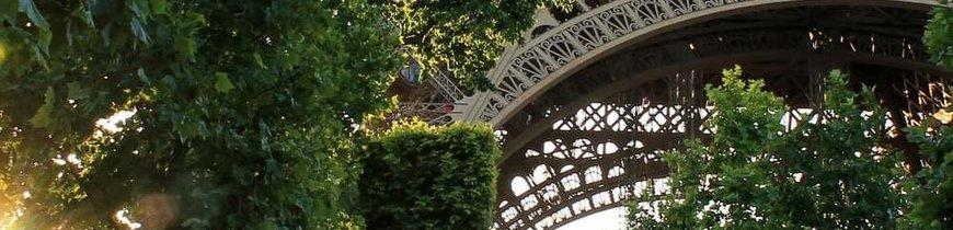 París - Puente de las Islas Baleares