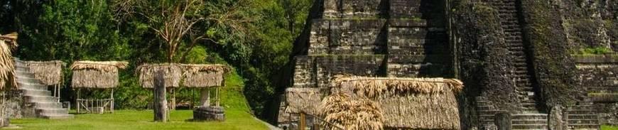 Gran Tour de Guatemala