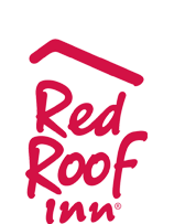 Hotel Red Roof Toledo Holland En Holland Destinia
