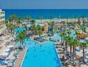 Mediterraneo Bay  & Resort