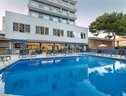 Torre Azul & Spa  Adults Only