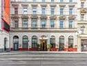 Theater Wien