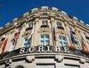Sofitel Le Scribe Paris Opera