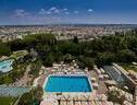 Rome Cavalieri, A Waldorf Astoria