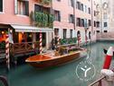 Splendid Venice  Stars Collezione