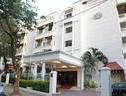 Bangalore International