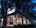 Crowne Plaza Auckland, An Ihg