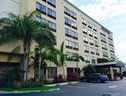 Days Inn Fort Lauderdale Hollywood Airport South