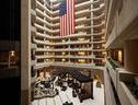 Embassy Suites Crystal City  National Airport