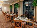 Holiday Inn Johnstown Gloversville