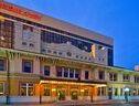 Pensacola Grand Hotel