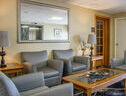 Comfort Inn Wethersfield