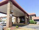 Motel 6 Hartford