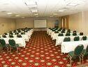 CoCo Key Water Resort - Hotel - Convention Center Waterbury