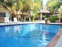 Caribe Internacional Cancun