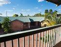 Kalbarri Palm Resort