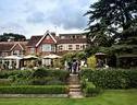 Nuthurst Grange Country House Hotel & Restaurant