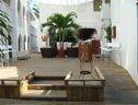 Casa de Playa Beach