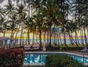 Alamanda Resort Luxury Private Apartments