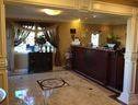 Park Avenue Inn & Suites