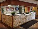 Baymont Inn and Suites Southfield/Detroit