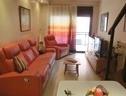 106175  Apartment In Lloret De Mar