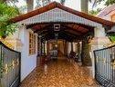 Residenza  Clifton Inn Resorts