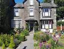 Elim Lodge Guest House