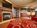 Best Western Plus Park Place Inn & Suites