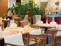 Star Inn Hotel Graz by Quality