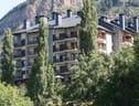 Apartamentos Prados de Velarta