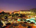 Palladium Vallarta Resort & Spa