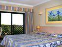 Hotel Apartamentos Formosa Park