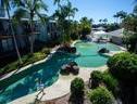 Noosa Lakes Resort