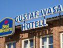 Best Western Gustaf Wasa