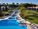 Pestana Vila Sol Golf & Resort